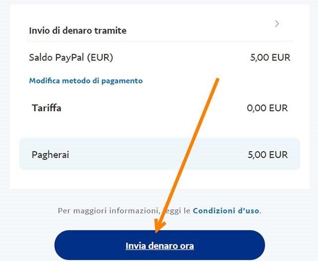 riepilogo-transazione-paypal