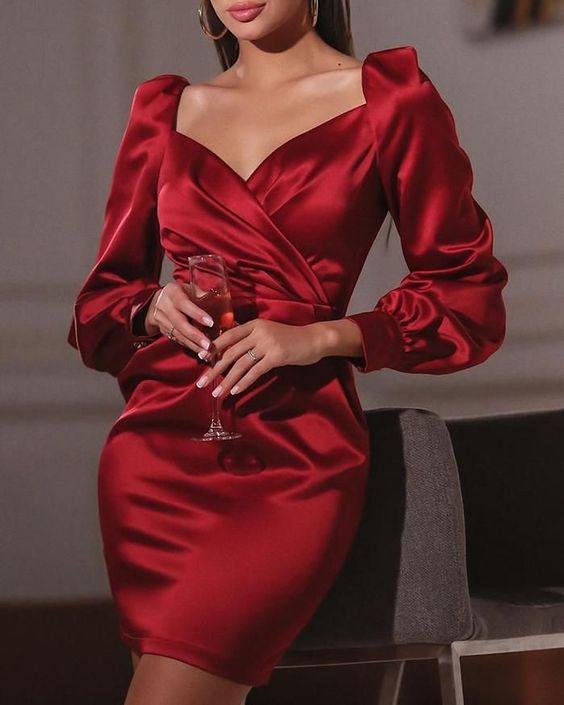 glamorous_cocktail_dresses