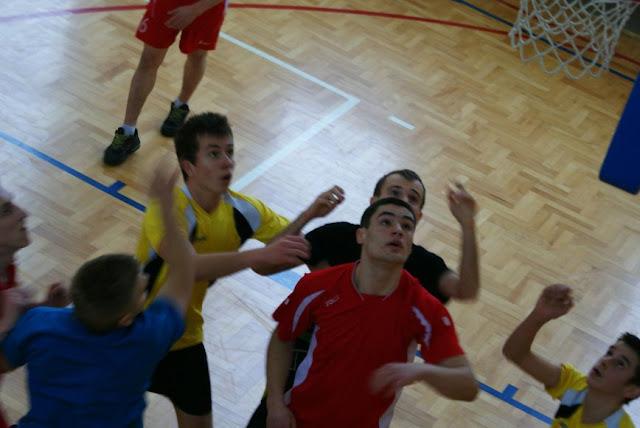 Zawody koszykarskie - DSC05239_1.JPG