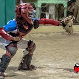 July 11, 2015 Serie del Caribe Liga Mustang, Aruba Champ vs Aruba Host - baseball%2BSerie%2Bden%2BCaribe%2Bliga%2BMustang%2Bjuli%2B11%252C%2B2015%2Baruba%2Bvs%2Baruba-42.jpg