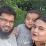 Mamun Hossain's profile photo