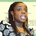 UPDATE: Minister of Finance, Kemi Adeosun resigns