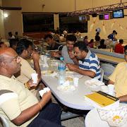Midsummer Bowling Feasta 2010 258.JPG