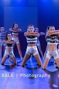Han Balk Voorster Dansdag 2016-3733-2.jpg