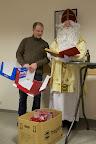 2015 Weihnachtsfeier Feuerwehr Nikolaus 3.jpg
