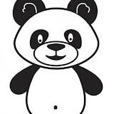 panda-t18137.jpg