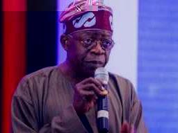 Lagos Local Government Chairman Polls: PDP Won't Win A Single A Single Seat – Tinubu