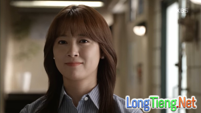 """""""Sếp Kim"""" khép lại cùng màn cover TT của Nam Goong Min và Jun Ho - Ảnh 33."""