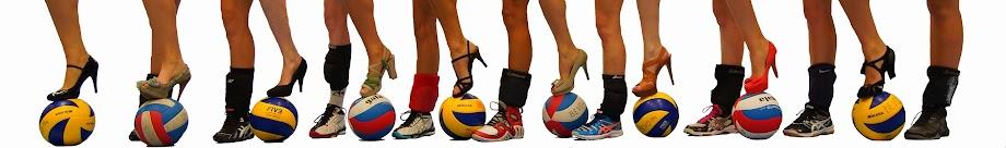 Roeselare Sport: sportpromotie in Roeselare