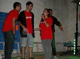 vispal2011_021.JPG