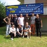 02-05 Giugno 2010 _ Isola d'Elba