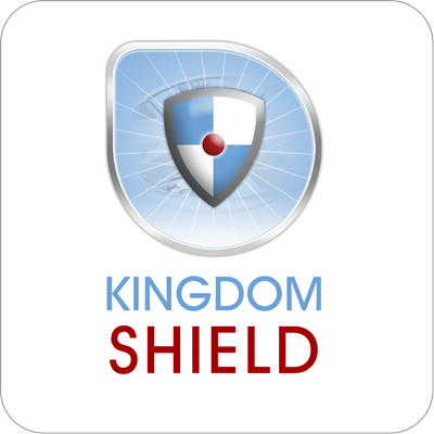 KingdomShield