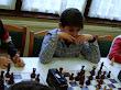 egyéni sakk diákolimpia 2017 003.JPG