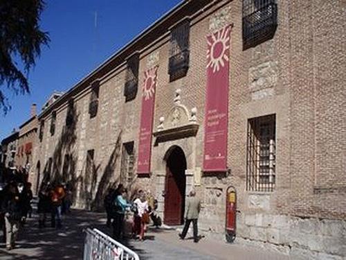 Comienzan las obras para ampliar los almacenes del Museo Arqueológico Regional