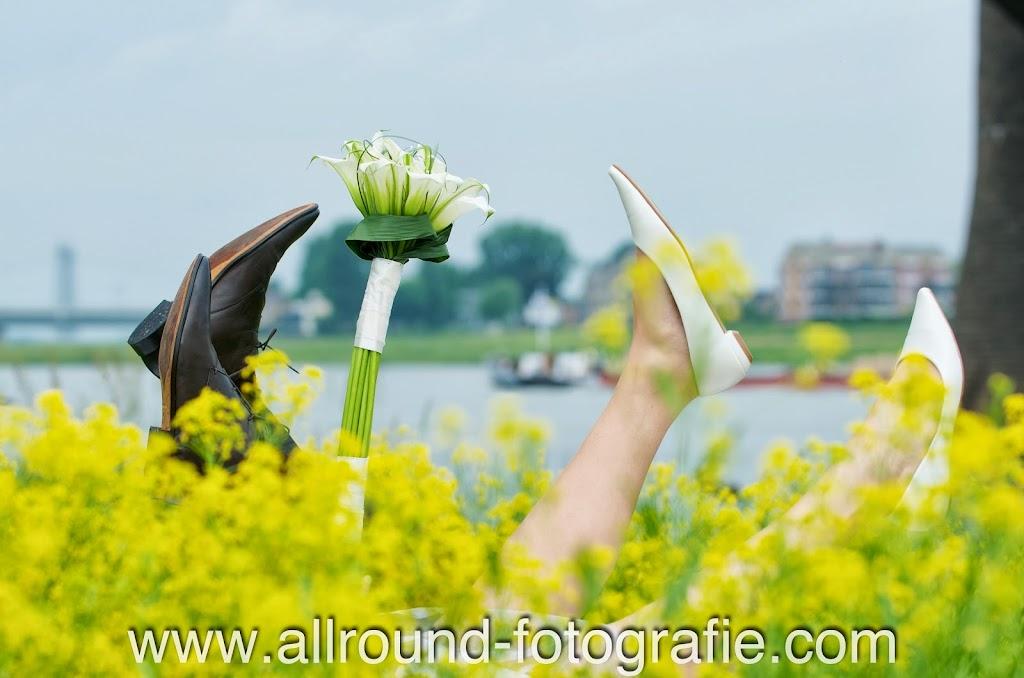 Bruidsreportage (Trouwfotograaf) - Humor - 12