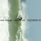 _DSC9626.thumb.jpg
