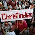 Polícia Ameaça Multar Cristãos Que Insistem Em Adorar A Jesus Publicamente, Na Índia