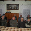 StrzelnicaV2012 2012-05-19 09-35-40.JPG