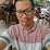 duy phuong nguyen viet's profile photo