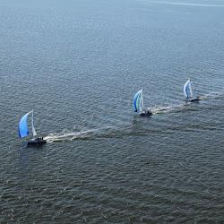 Coastal Flight November 2, 2013 119
