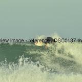 _DSC0137.thumb.jpg