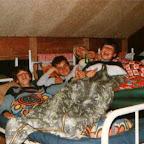 kamp 1984 (2).jpg