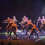 fsd-belledonna-show-2015-090.jpg