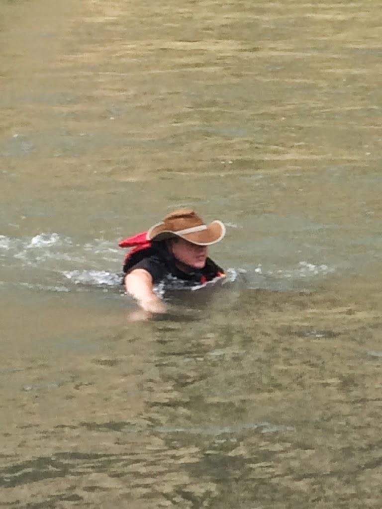 Deschutes River - IMG_0637.JPG