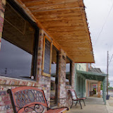 10-11-14 East Texas Small Towns - _IGP3817.JPG