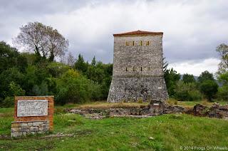 D0194 (51)-FOW-Albania