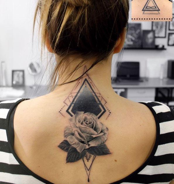 este_geomtricos_florais_costas
