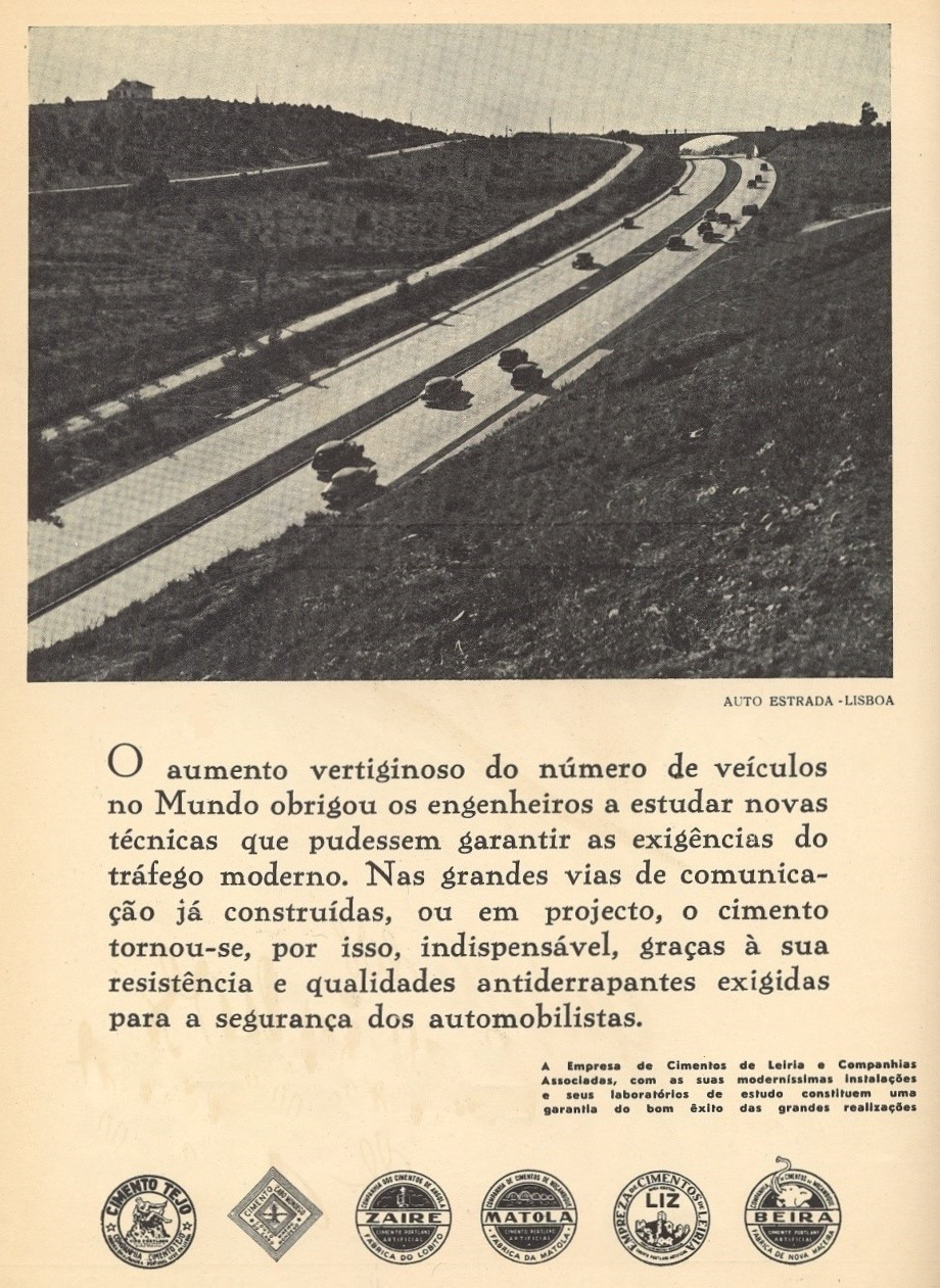 [1957-Pub5]
