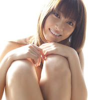 [BOMB.tv] 2009.05 Mikie Hara 原幹恵 mh003.jpg
