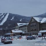 Vermont - Winter 2013 - IMGP0556.JPG