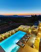 Villas-DS3_0010.jpg