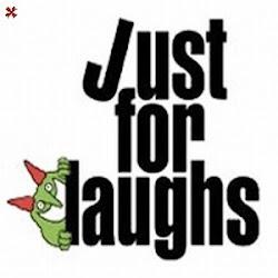 Just for laugh Collection - Tổng Hợp clip cười chút thôi