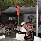 Pinksterkamp 2008 (8).JPG