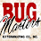 Bug Masters Exterminating Co.'s profile photo
