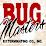 Bug Masters Exterminating Co., Inc.'s profile photo