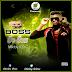 [music] De Boss _ Boss (fresh)