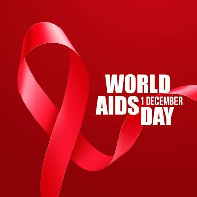 कटिहार/बिहार:असुरक्षित यौन संबंध से बचें, एचआइवी संक्रमण का बनता है कारण