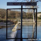 02-23-13 Kerrville & Enchanted Rock - IMGP4917.JPG