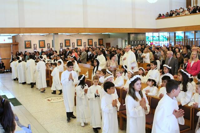 1st Communion 2014 - IMG_9971.JPG