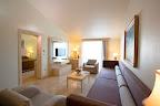 Фото 10 Sentido Perissia Hotel