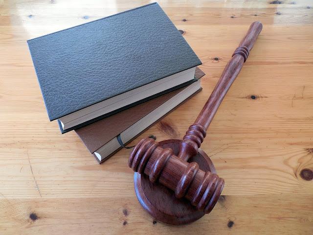 Pengertian, Tugas dan Tanggung Jawab Advokat