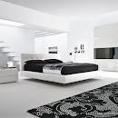 letto-omega-pelle-bianca.jpg