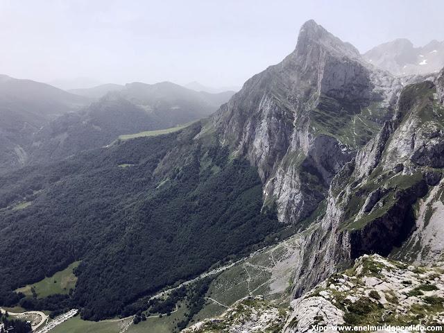 picos-europa-ruta-por-cantabria.jpg