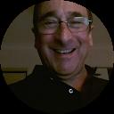 Steve Mendelle