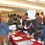 Say Go College Day 2011 - DSC_0017.JPG