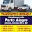Mudança Porto Alegre Fretes e Carretos's profile photo